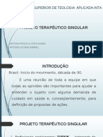 ESTAGIO.pptx