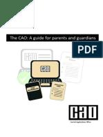 CAOparentsguide.pdf