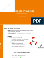 segunda_clase.pdf
