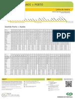 linha_aveiro.pdf