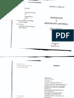 Introducao_a_arqueologia_historica._Tran.pdf