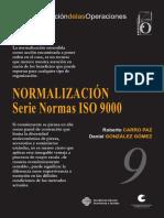 10 Normiiias Iso 9000.Desbloqueado