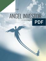 NEXT Angel Investors