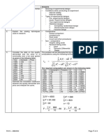 MB0050_SOE2.pdf