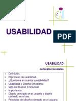Usabilidad_Comunicacion