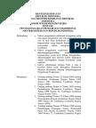 1_2003_1076-Menkes-SK-VII-2003_ot.pdf