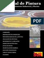 MANUAL DE PINTURA.pdf