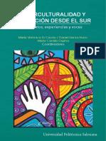 Interculturalidad_y_educacion.pdf