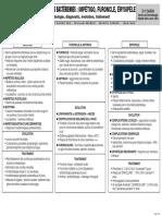 01INFECTIONS CUTANÉES BACTÉRIENNES  IMPÉTIGO, FURONCLE, ÉRYSIPÈLE.pdf