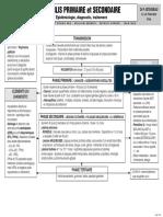 05SYPHILIS PRIMAIRE et SECONDAIRE.pdf
