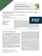 1020043.pdf-SEm-PLS