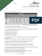 Estudo de Caso_Olival