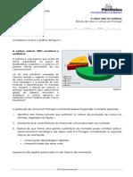 Estudo de caso_Cortiça.pdf