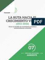 La-Ruta-hacia-el-Crecimiento-Verde.pdf