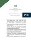 UU_32_2002_Penyiaran (1).pdf