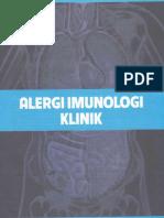 PAPDI 57-67 Alergi Imunologi Klinik