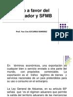 SFE-y-SFMB.pdf