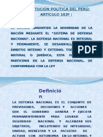 DD.NN.1