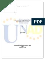 Trabajo Colaborativo_formulacion Del Proyecto (1)