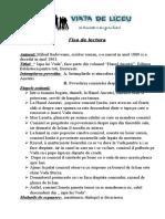 Fisa_de_lectura-Iapa_lui_voda.doc