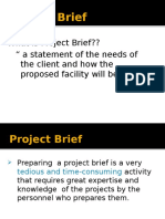 Project Brief_student Note