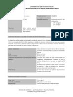 acido_acetico_en_aire.pdf