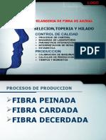 SELECION,TOPERIA Y HILADO proyecto.pptx