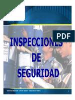 1 - Inspecciones de seguridad.pdf
