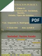 Clase 2 La Gestion Publica 15