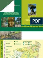 Sendas por la tierra de pinares Cuellar.pdf