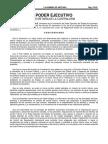 Normas de Control Interno 28 Noviembre 2014