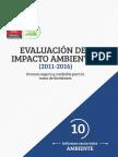 informe-sectorial-N°-10_version-final