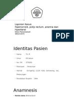 case.pptx
