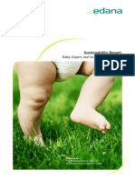 sustainability-report-baby-diapers-and-incontinence-products.pdf