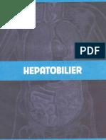 PAPDI 98-121 Hepatobilier