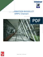 HSE Information Booklet FR