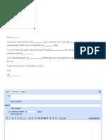 Worksheet While Writing Unit 3