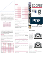 Spanish Assembly & Lubrication Instructions.pdf
