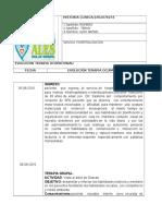 06 Alex r.romero