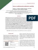 artigo foda.pdf