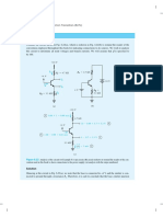 Transistor-Examples.pdf