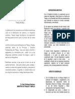 Ejemplo RSST.pdf