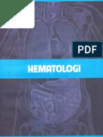 PAPDI 176-222 Hematologi