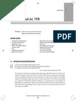 A01_LAB_ISBN_A01