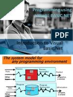 Evangelos Petroutsos Visual Basic Download