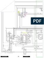 Diagramas de CT G2972F 1