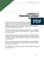 PRINCIPIOS BASICOS DE DISEÑO.pdf
