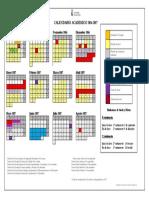 calendario_academico