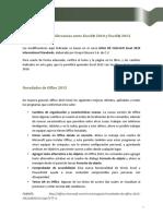 Pit Emys Guia Excel 2010 2013