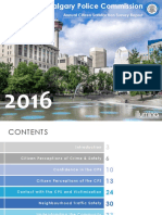 2016 CPC Annual Citizen Survey Report- FINAL